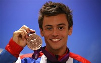 Tom_daley